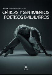Críticas y sentimientos