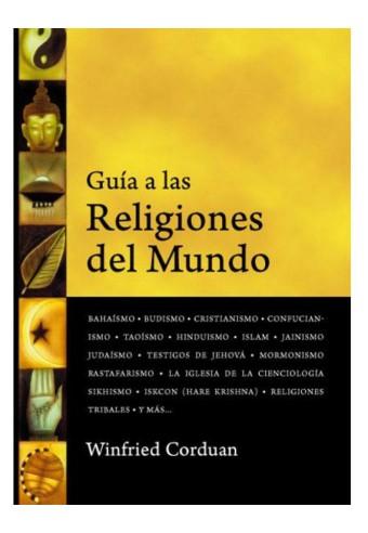 Guia a las Religiones del mundo