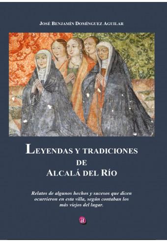 leyendas-de-alcala-del-rio-alcala